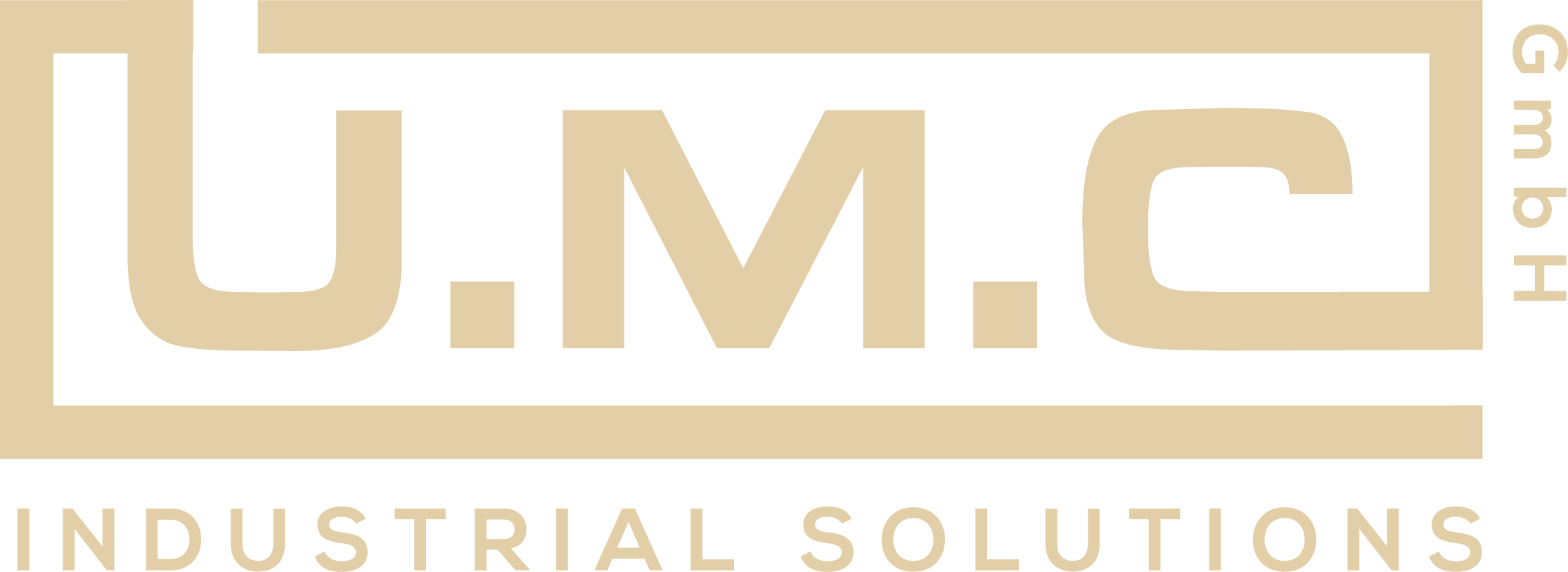 UMC Industrial Solutions